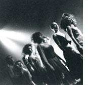 mika&dancers image